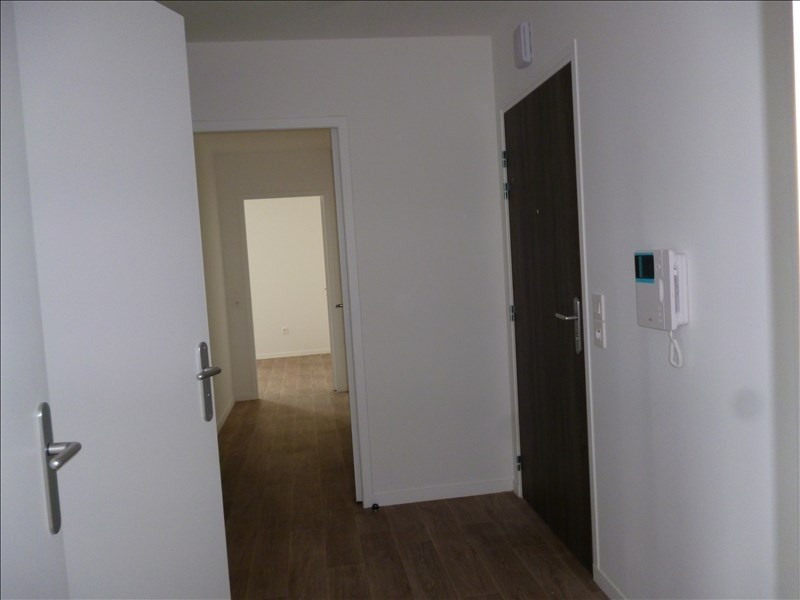 Location appartement Herouville st clair 770€ CC - Photo 5