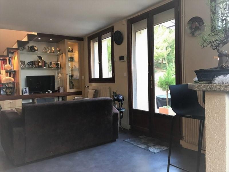 Vente maison / villa Villennes sur seine 610000€ - Photo 3