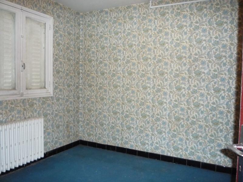 Vente maison / villa Bourg-de-péage 237600€ - Photo 13