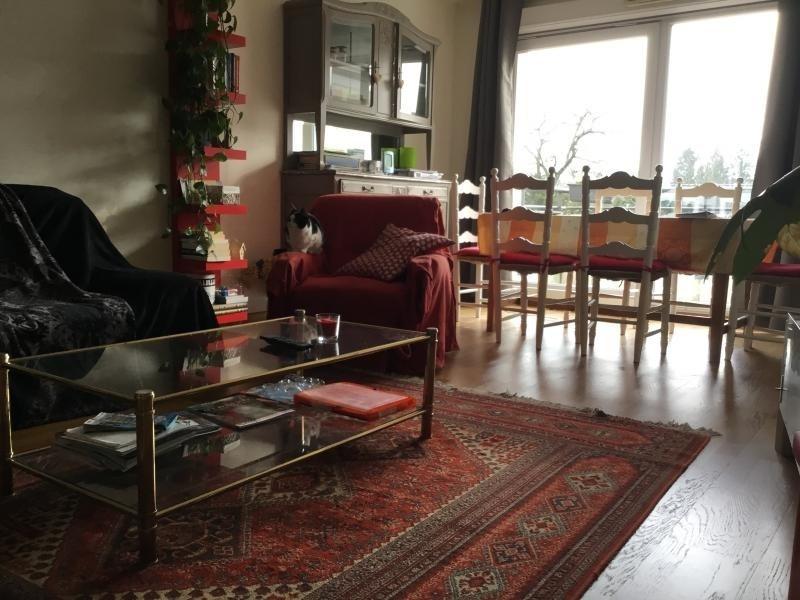 Vente appartement Arras 199000€ - Photo 8