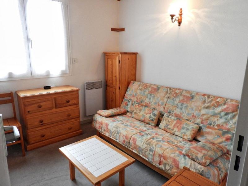 Sale apartment Saint palais sur mer 117700€ - Picture 6