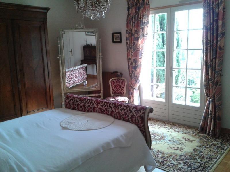 Vente maison / villa Moree 337600€ - Photo 6