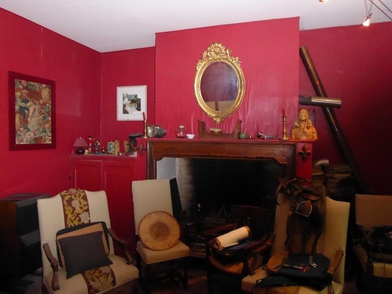 Sale house / villa Montauban 500000€ - Picture 5
