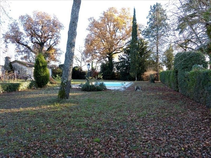 Immobile residenziali di prestigio casa Albi 890000€ - Fotografia 10