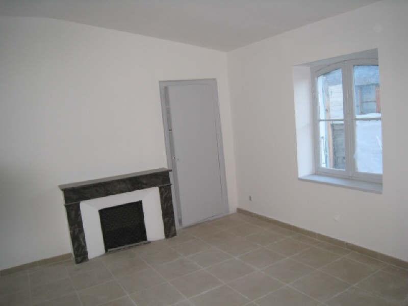 Rental apartment Carcassonne 503€ CC - Picture 3