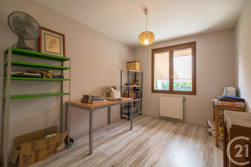 Vente maison / villa Tournefeuille 302000€ - Photo 5