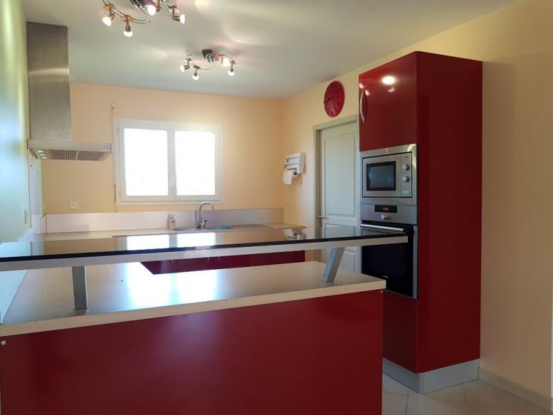 Vente maison / villa Riscle 171000€ - Photo 4