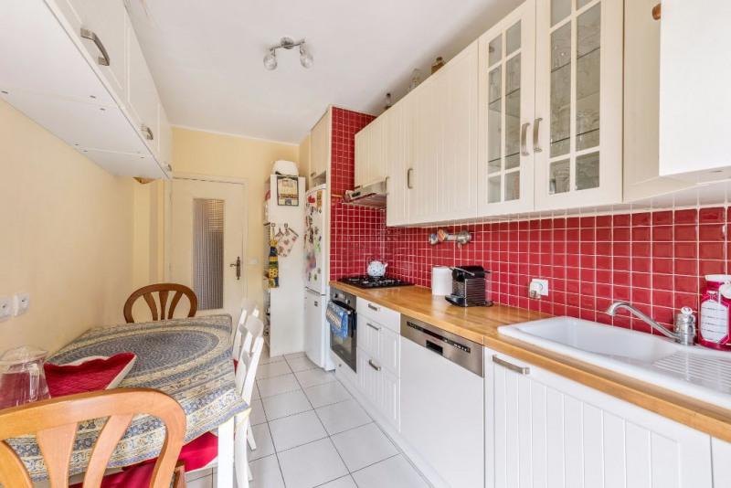 Vente appartement Nice 245000€ - Photo 3