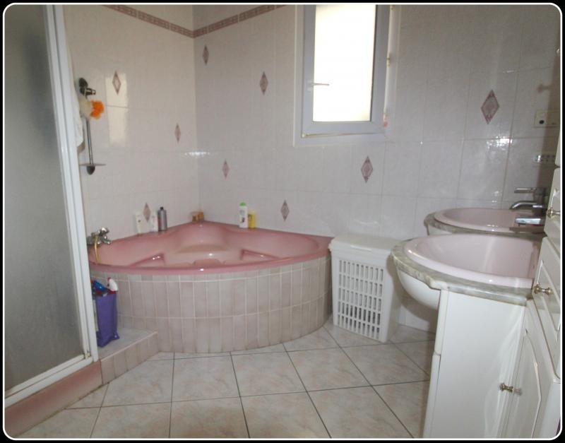 Vente maison / villa Salles sur mer 300000€ - Photo 6