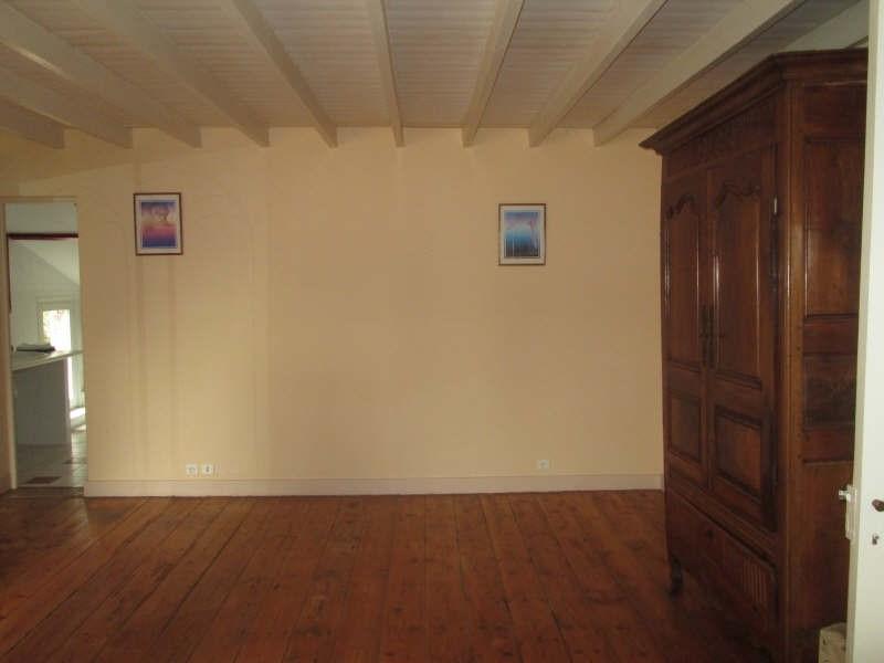 Vente maison / villa Libourne 389000€ - Photo 6