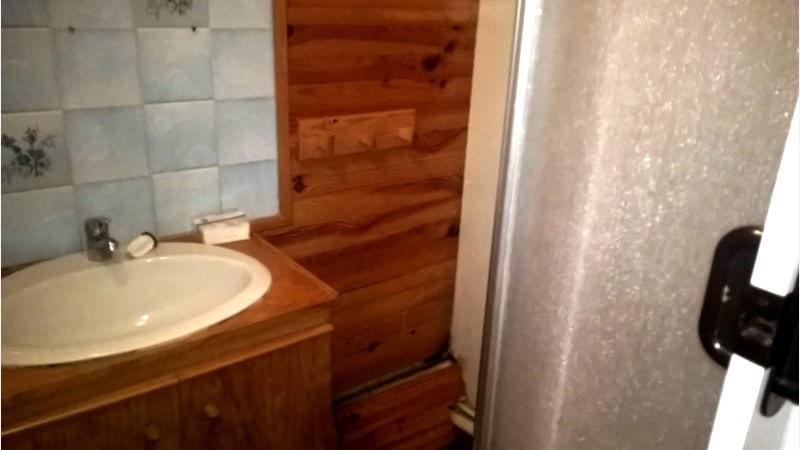 Verkoop  appartement Le treport 35000€ - Foto 3