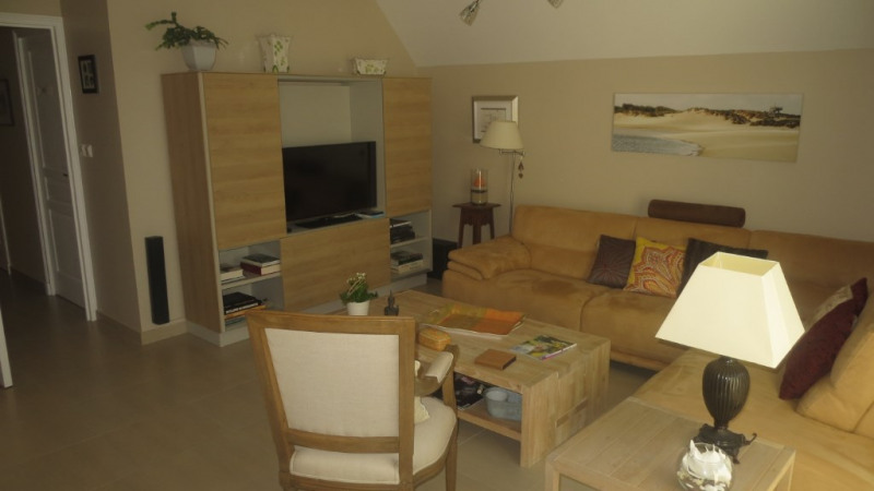 Venta de prestigio  apartamento Le touquet paris plage 700000€ - Fotografía 16