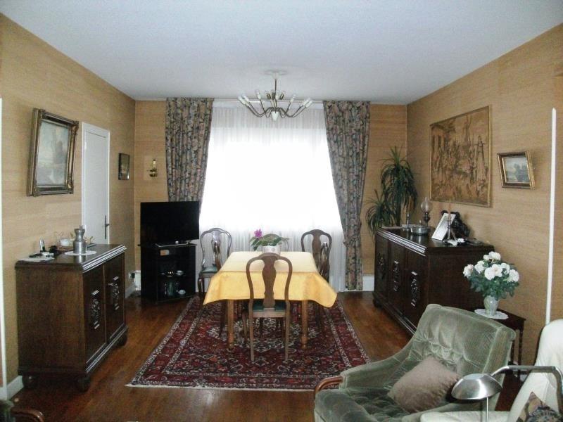 Sale apartment Perigueux 225000€ - Picture 2