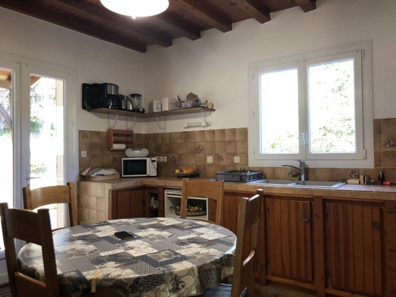 Venta  casa Agen 220000€ - Fotografía 9