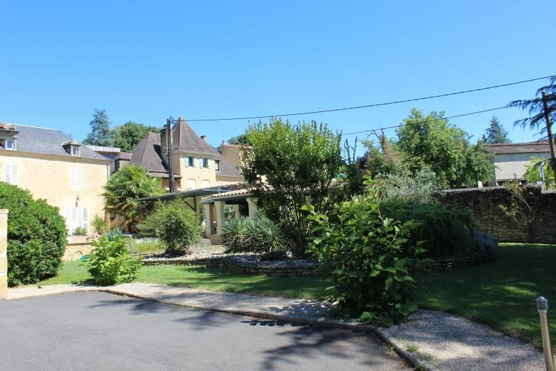 Deluxe sale house / villa Carsac aillac 1290000€ - Picture 4