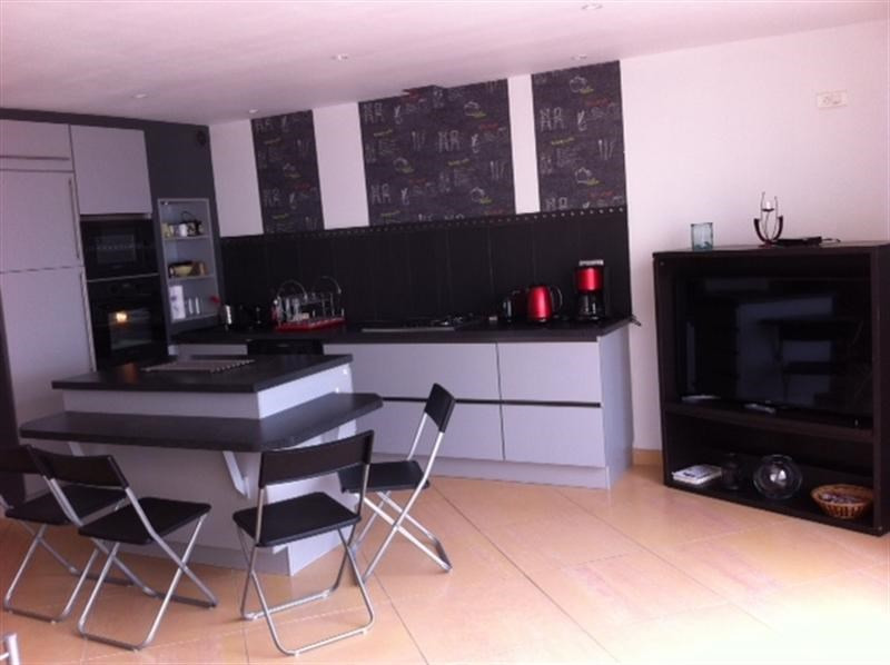 Vacation rental apartment Bandol 890€ - Picture 3