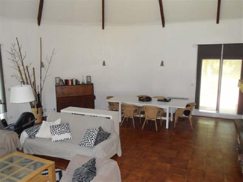 Vente maison / villa Maintenon 409500€ - Photo 5