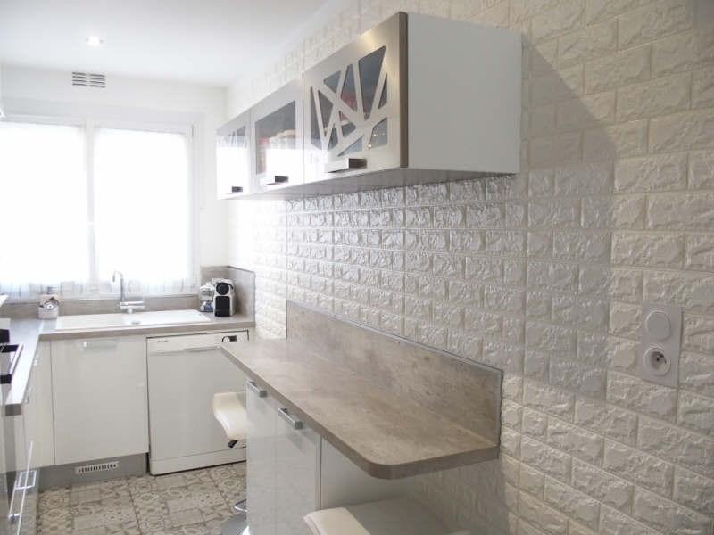 Vendita appartamento Hyeres 184300€ - Fotografia 3