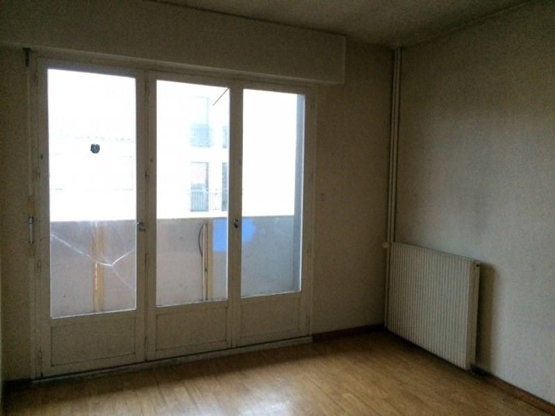 Vente appartement Les sables d'olonne 140000€ - Photo 3