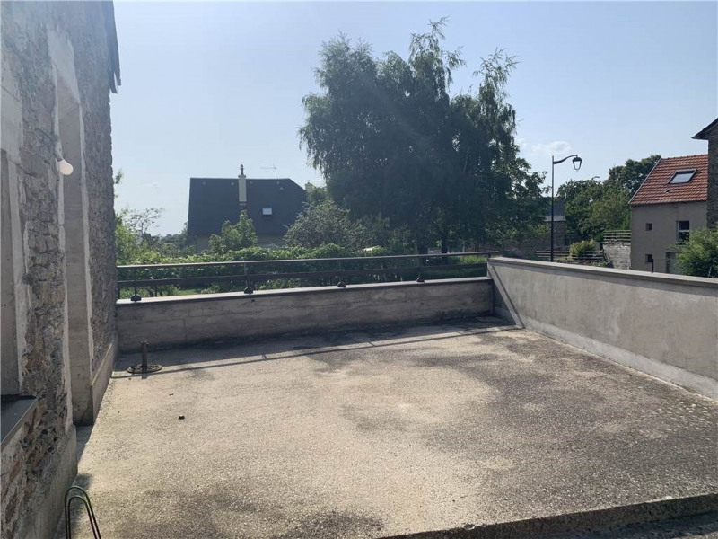 Location maison / villa Calmont 600€ CC - Photo 2