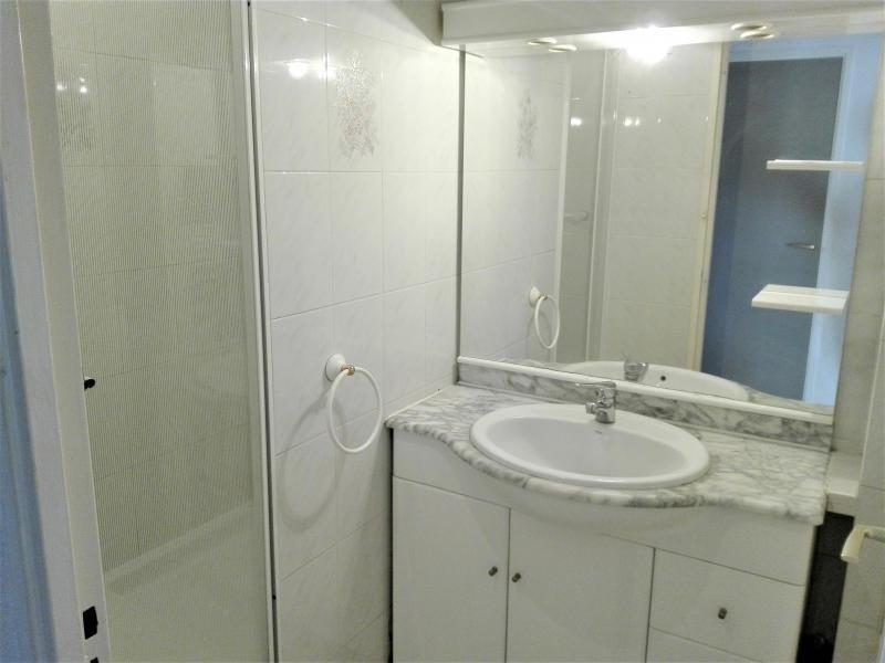 Vente appartement Arles 136500€ - Photo 6