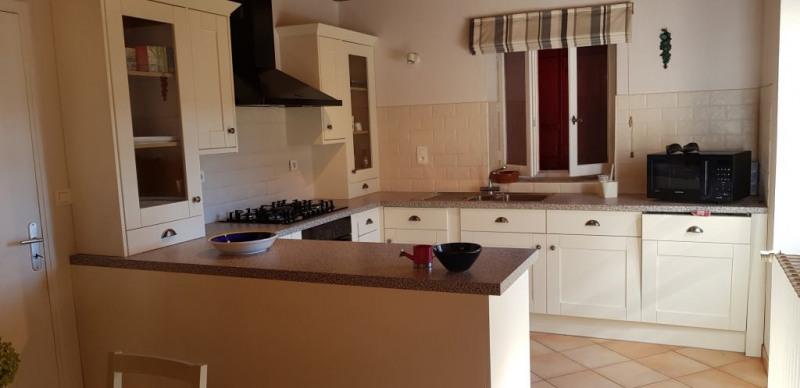 Vente maison / villa Grolejac 385000€ - Photo 9
