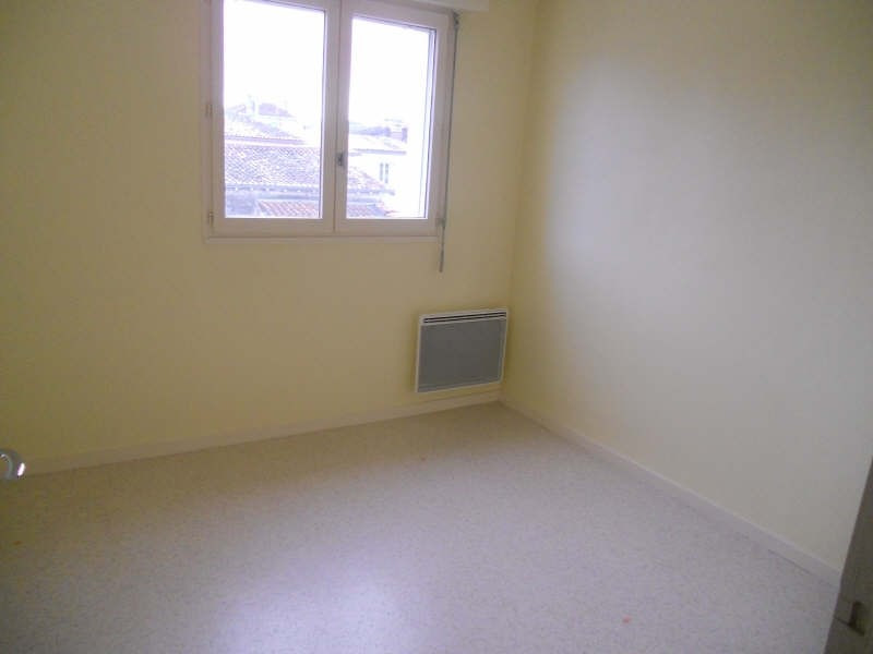Location appartement Niort 399€ CC - Photo 6