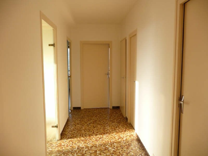 Sale apartment Chambery 142000€ - Picture 3