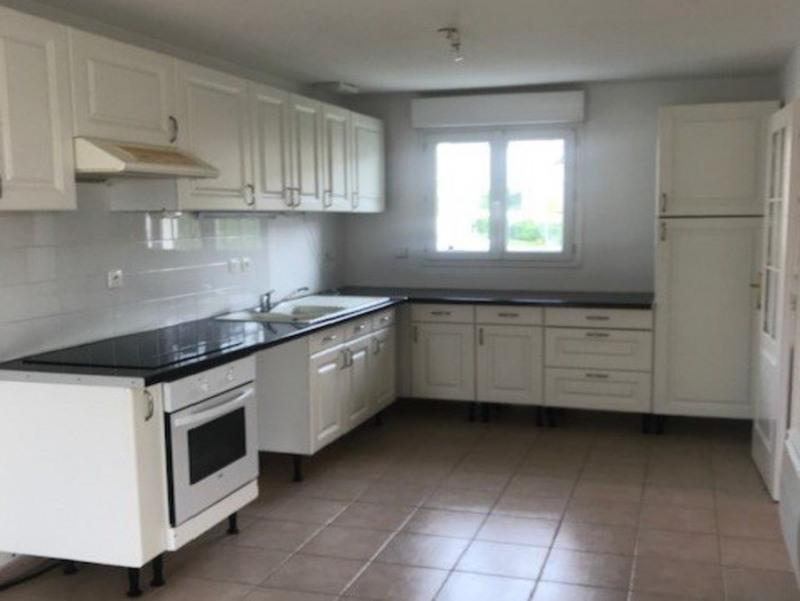 Sale house / villa Camiers 235800€ - Picture 4