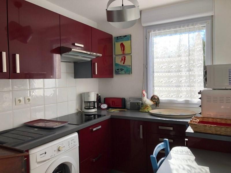Sale apartment Olonne sur mer 157000€ - Picture 6