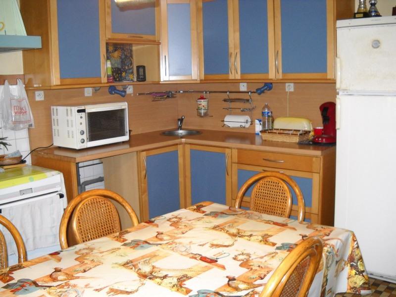 Sale house / villa Falaise 5 mns 242900€ - Picture 6