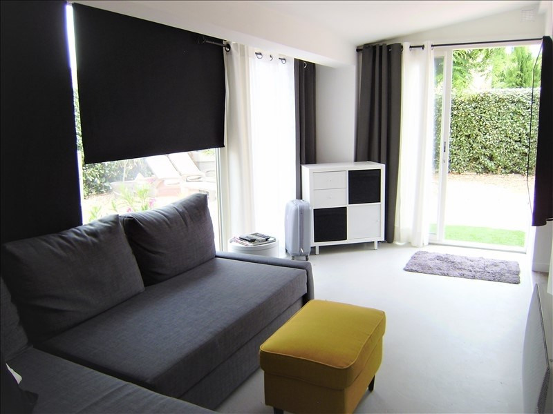 Verkoop  huis Eyguieres 183750€ - Foto 4