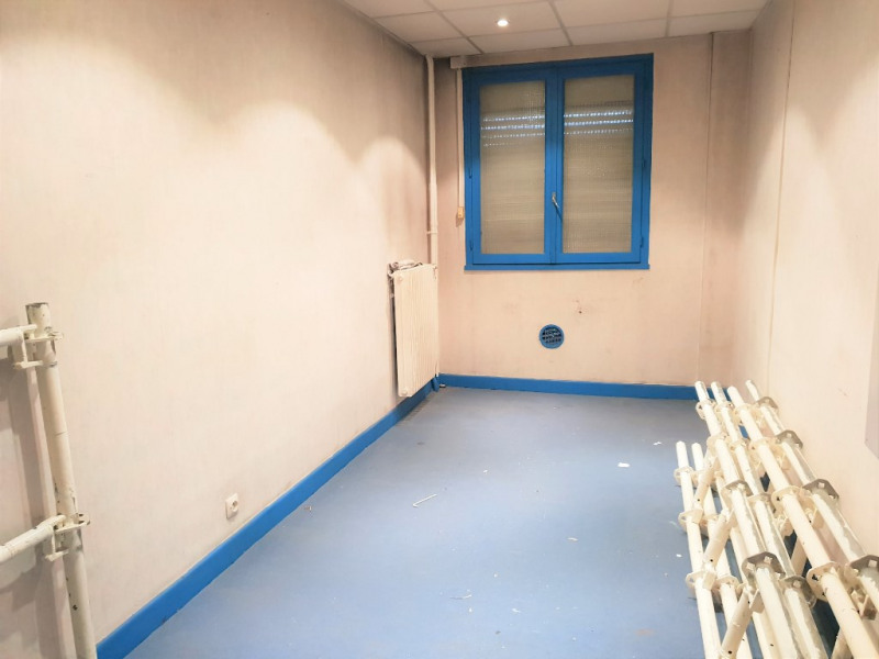 Vente boutique Nice 364 000€ - Photo 6