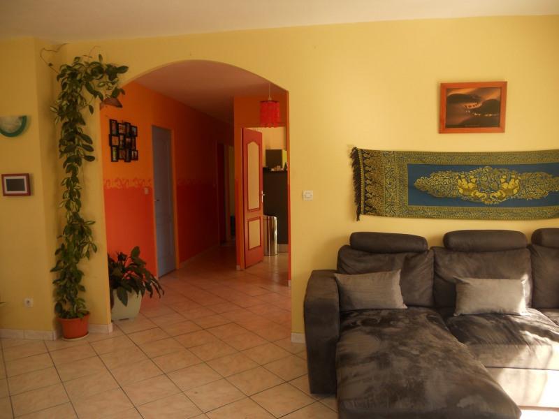 Vente maison / villa Potigny à 5 mns 180900€ - Photo 4