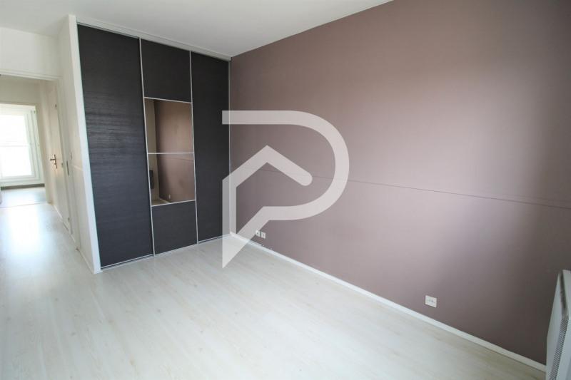 Vente appartement Ermont 249000€ - Photo 7