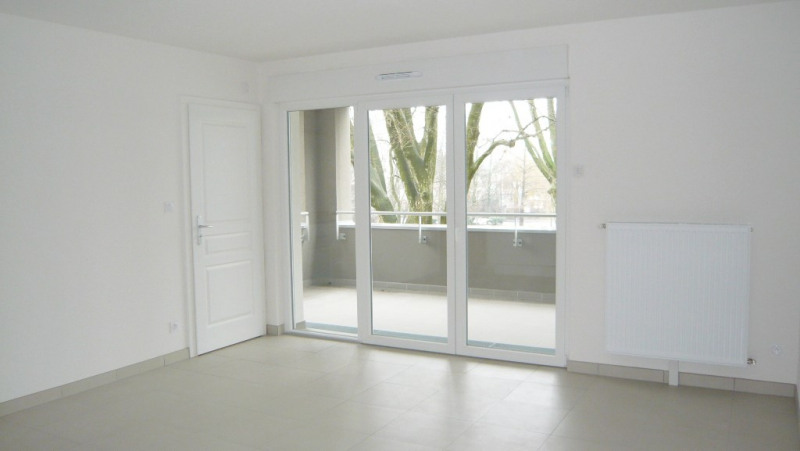Location appartement Mulhouse 555€ CC - Photo 2