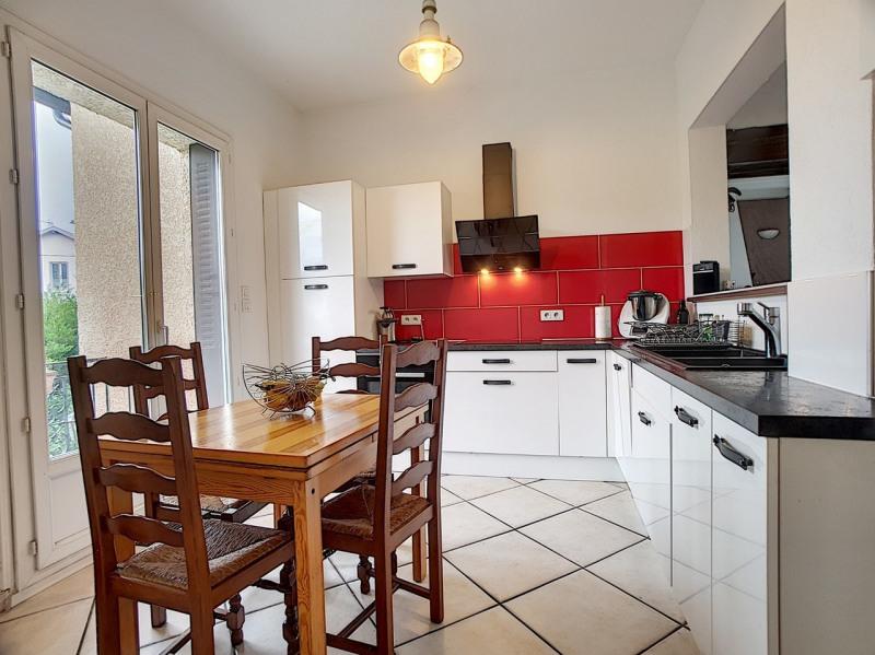 Investment property house / villa Saint-martin-d'hères 325000€ - Picture 15