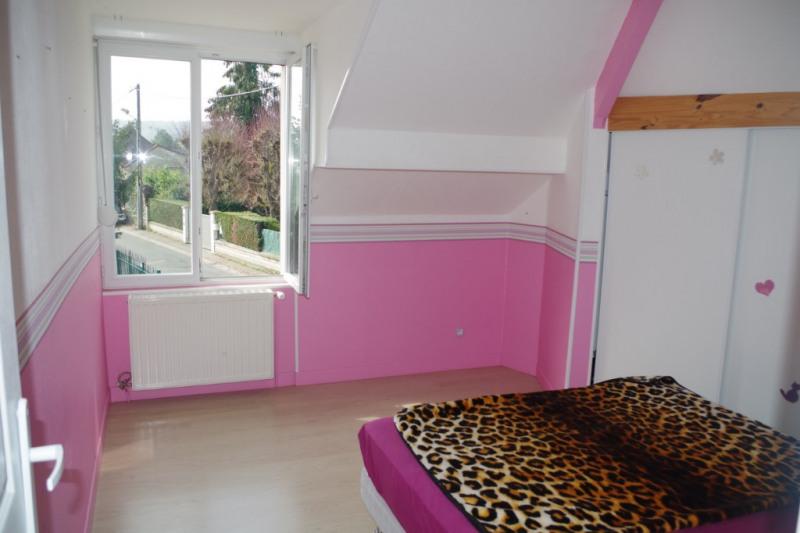 Revenda casa Rosny sur seine 137000€ - Fotografia 7