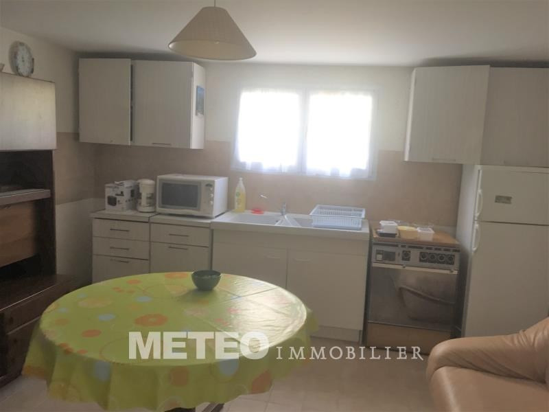 Sale house / villa Les sables d'olonne 309 800€ - Picture 5