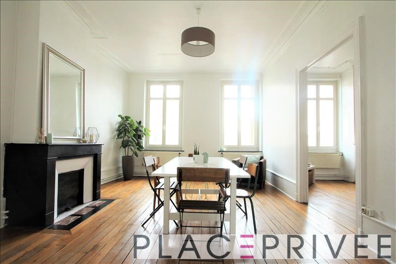 Produit d'investissement immeuble Nancy 1 450 000€ - Photo 3