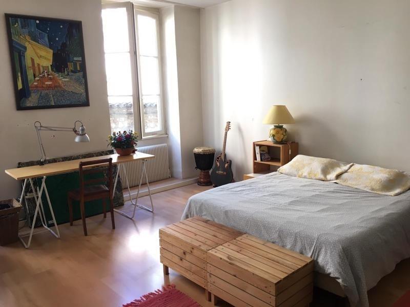 Sale apartment Vienne 200000€ - Picture 3
