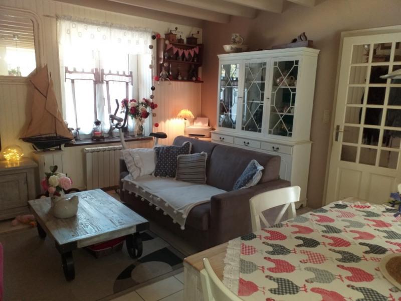 Vente maison / villa La richardais 332800€ - Photo 5