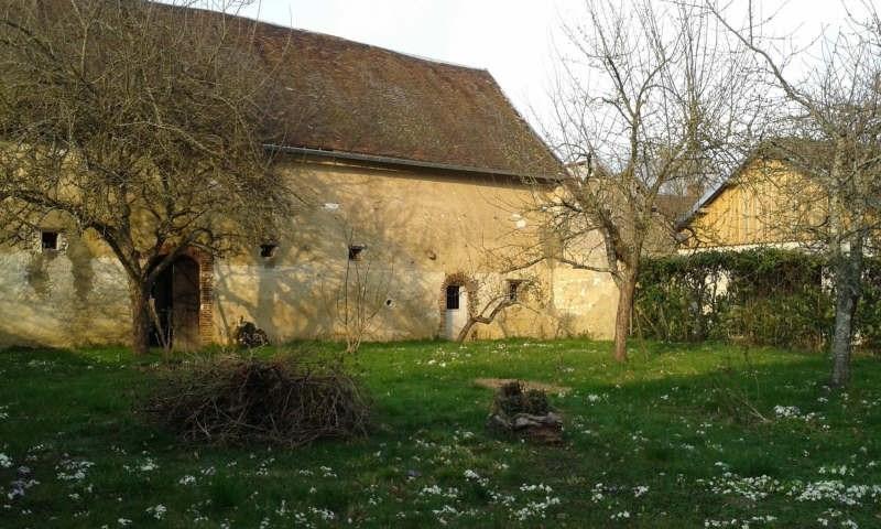 Vente maison / villa Rigny le ferron 118000€ - Photo 4
