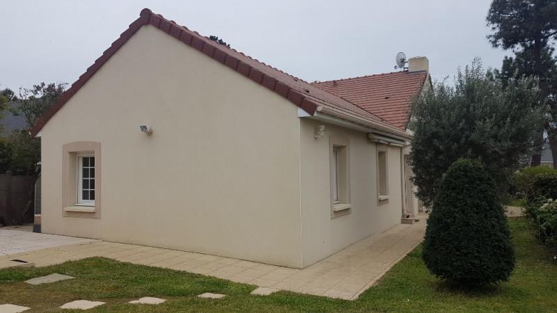 Vente de prestige maison / villa Pornichet 609000€ - Photo 2