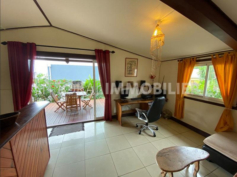 Venta  casa Saint joseph 214000€ - Fotografía 3