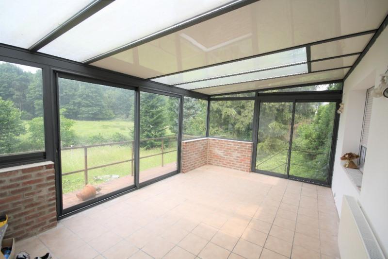 Sale house / villa Flines lez raches 225000€ - Picture 2