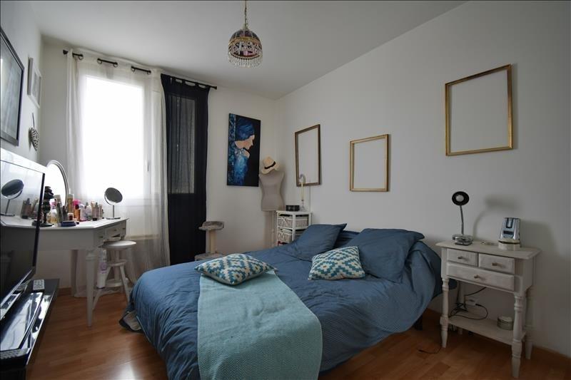 Vente appartement Pau 112000€ - Photo 2