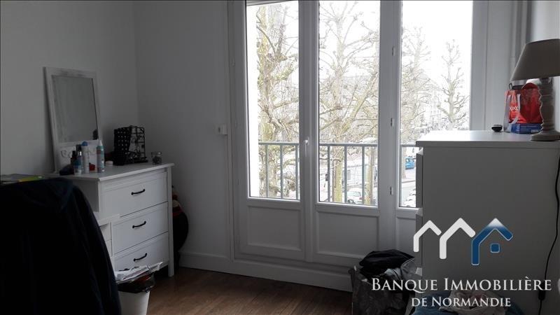 Location appartement Caen 610€ CC - Photo 6