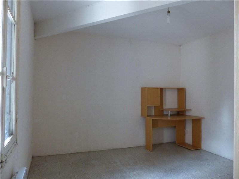 Vente appartement Beziers 55000€ - Photo 8