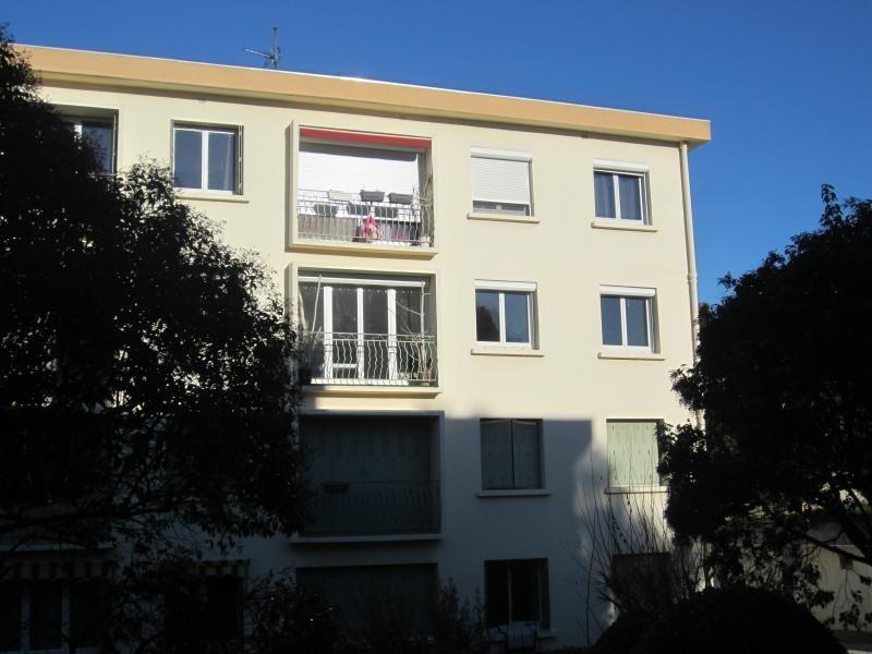 Rental apartment La seyne sur mer 570€ CC - Picture 2